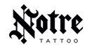 Notre Tattoo